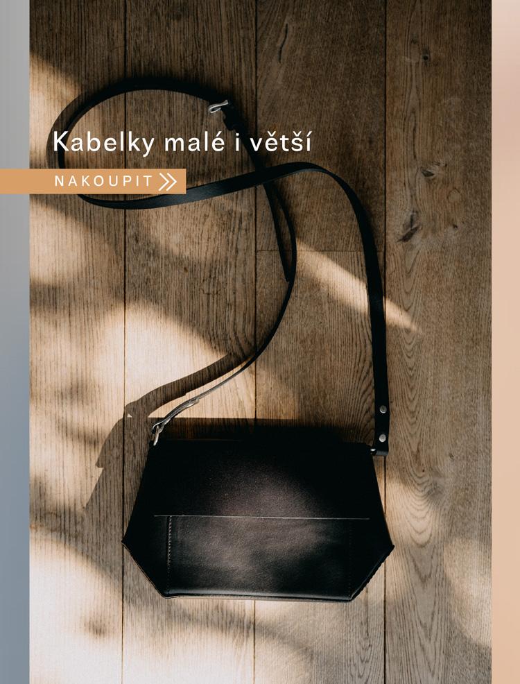 05_kabelky.jpg