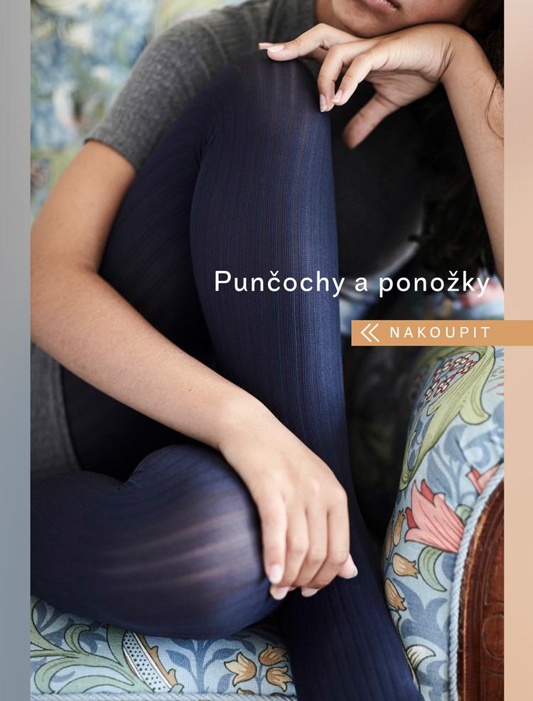 06_puncochy.jpg