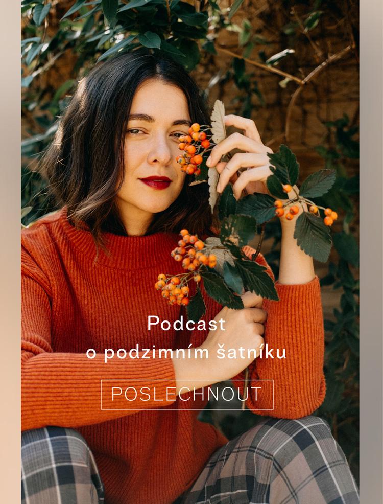 10_podcast.jpg