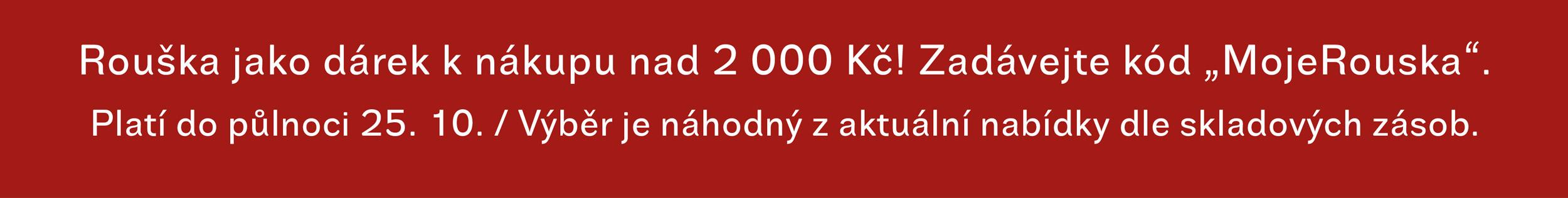 prouzek-banner-rousky_cerveny.jpg