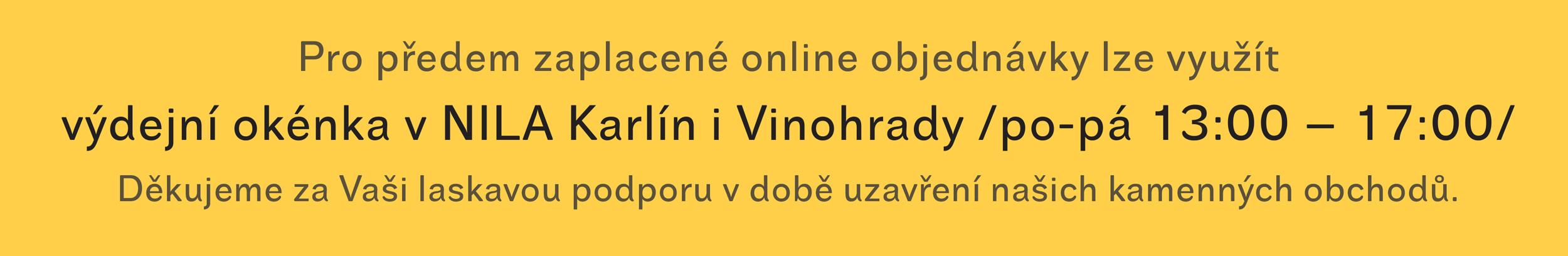 00_uzky-banner--_-vydejni-okenka.jpg