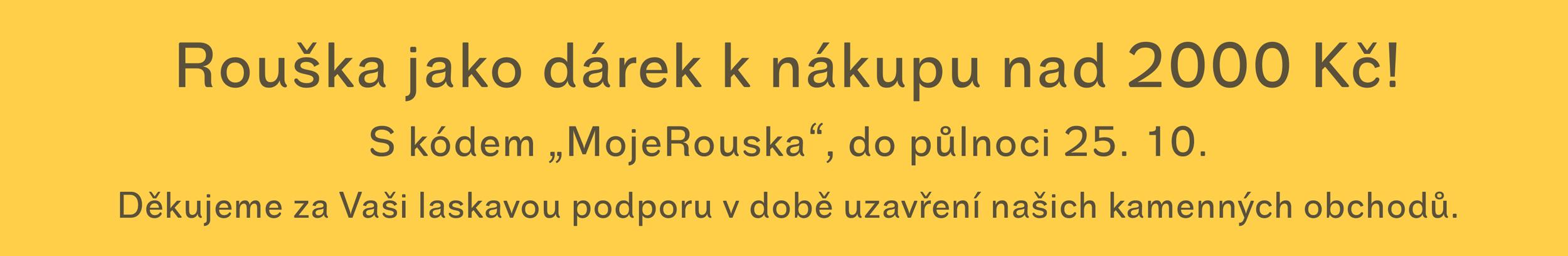00_uzky-banner-_-rouska.jpg