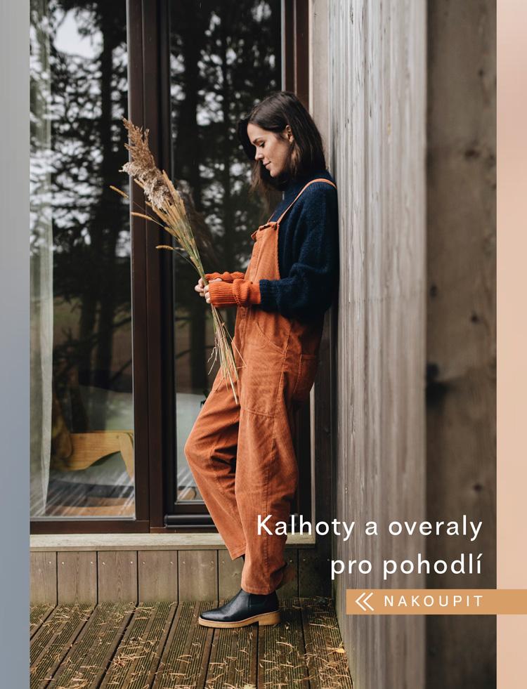 06_kalhoty.jpg