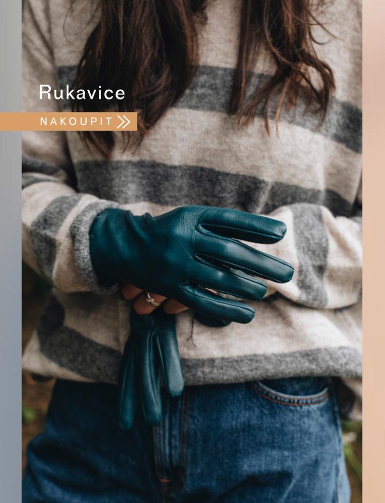 07_rukavice.jpg