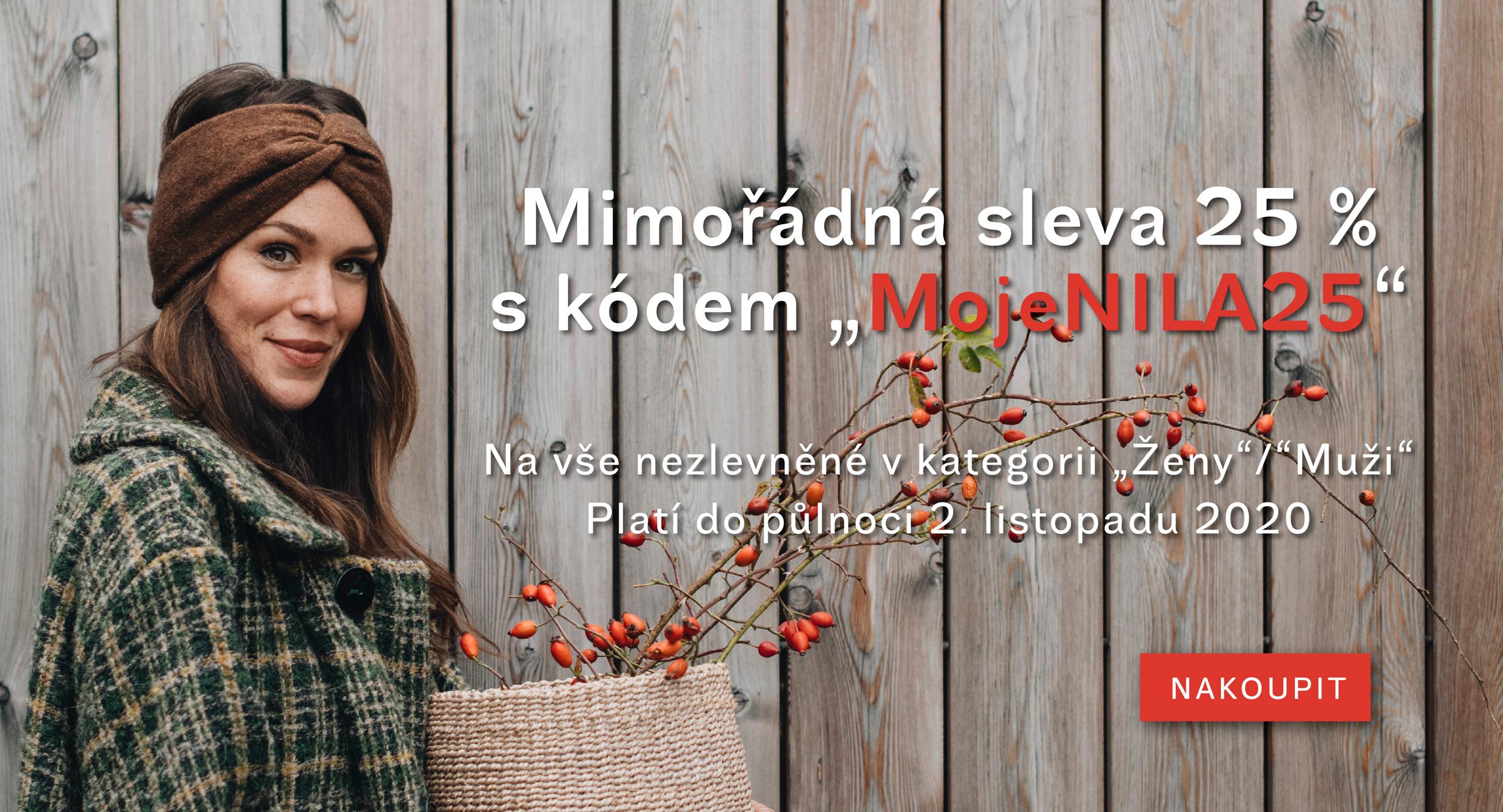 homepage_2020_rijen_banner-sleva-25_03.jpg