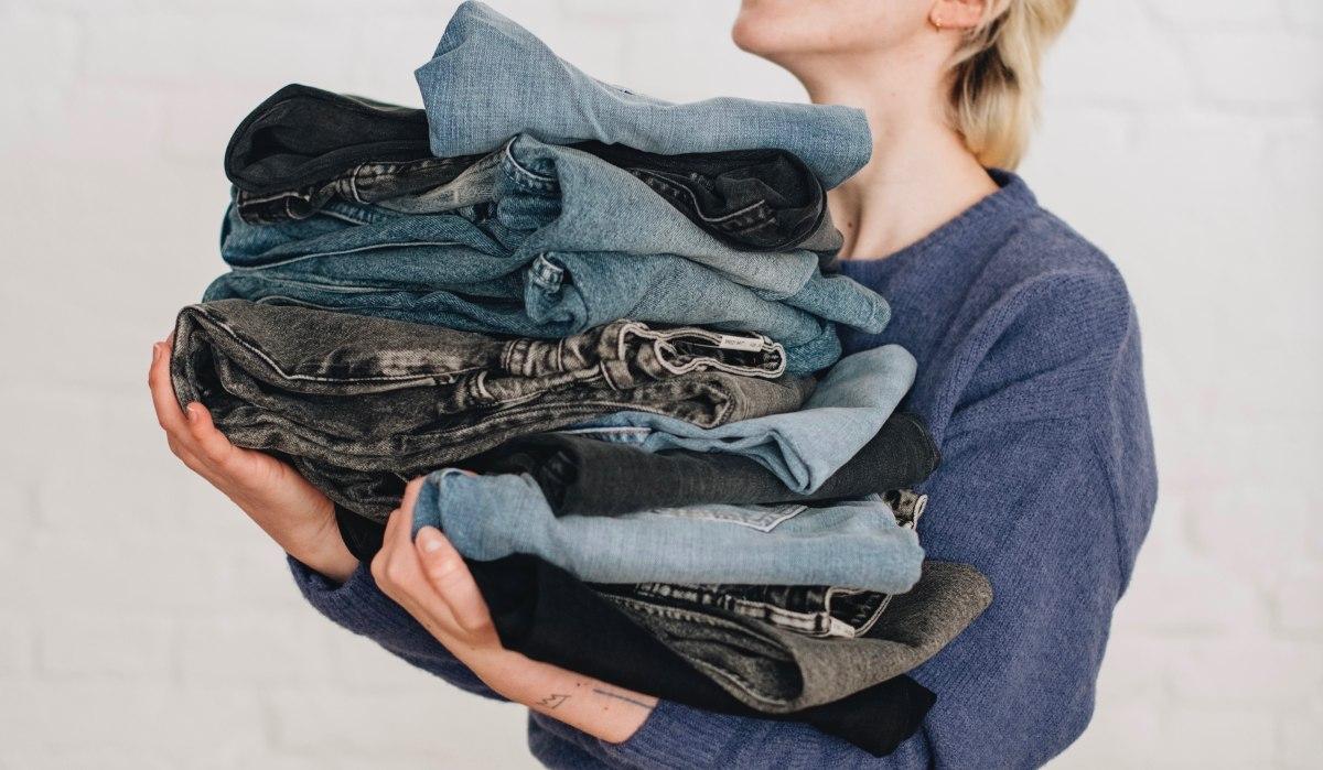nila-dziny-nudie-jeans-15crop2.jpg