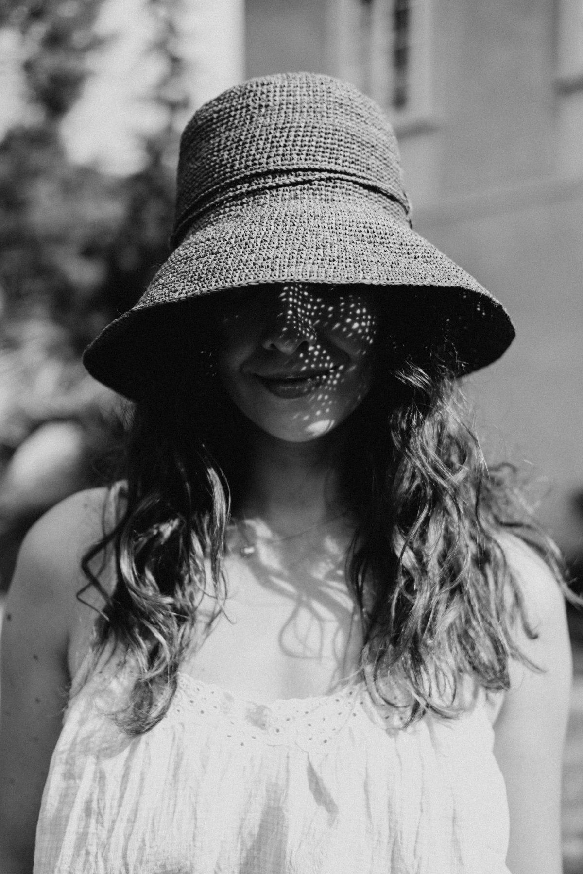 nila-summer-246.jpg