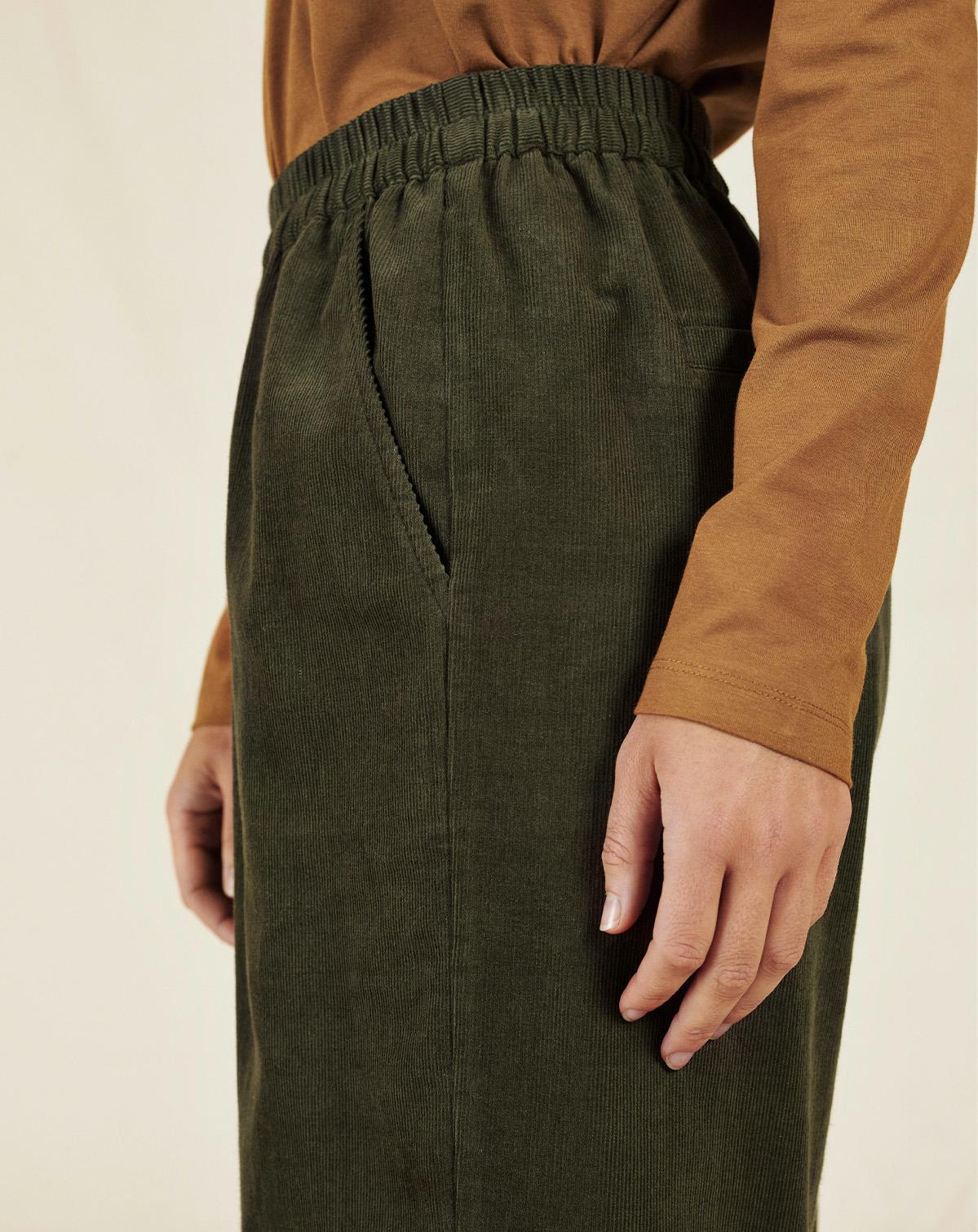 kalhoty-elly-hunter-two-danes-nila__4.jpg